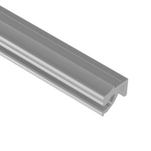 Profil aluminiowy górny B