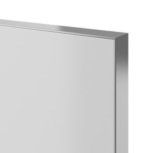 Front aluminiowy Z-16
