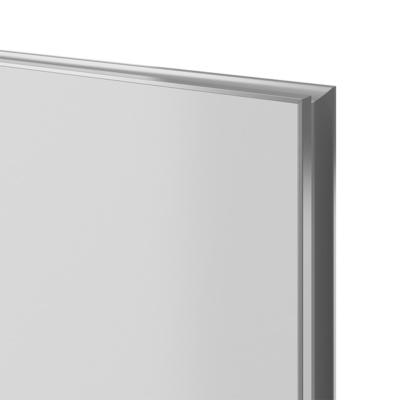 Front aluminiowy Z-19