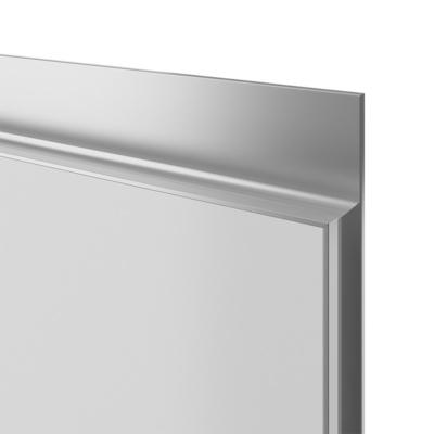 Front aluminiowy Z-20