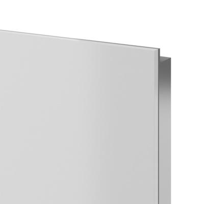 Front aluminiowy Z-21
