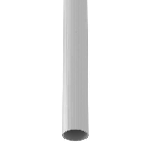 Rura ø 40 mm