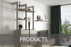 ZOBAL PRODUCTS
