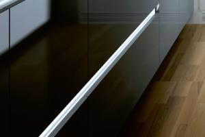 Uchwyt meblowy C-LED