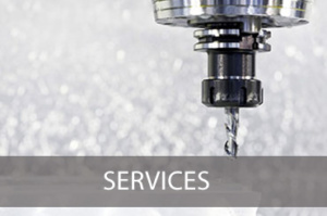 ZOBAL SERVICES
