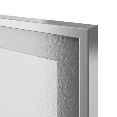 Fronty aluminiowe Z-9