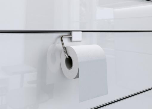 zawieszka toaletowa