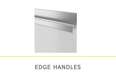 EDGE HANDLES