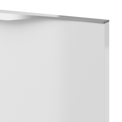 Aluminium Handles UKW 18 V